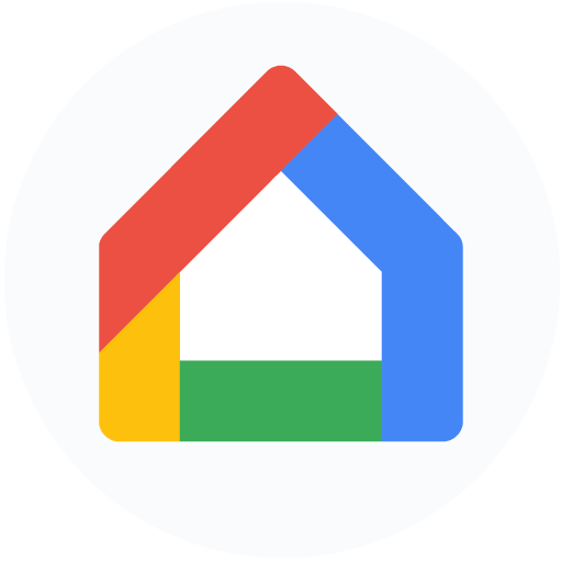 Google-Home-Smart-Place