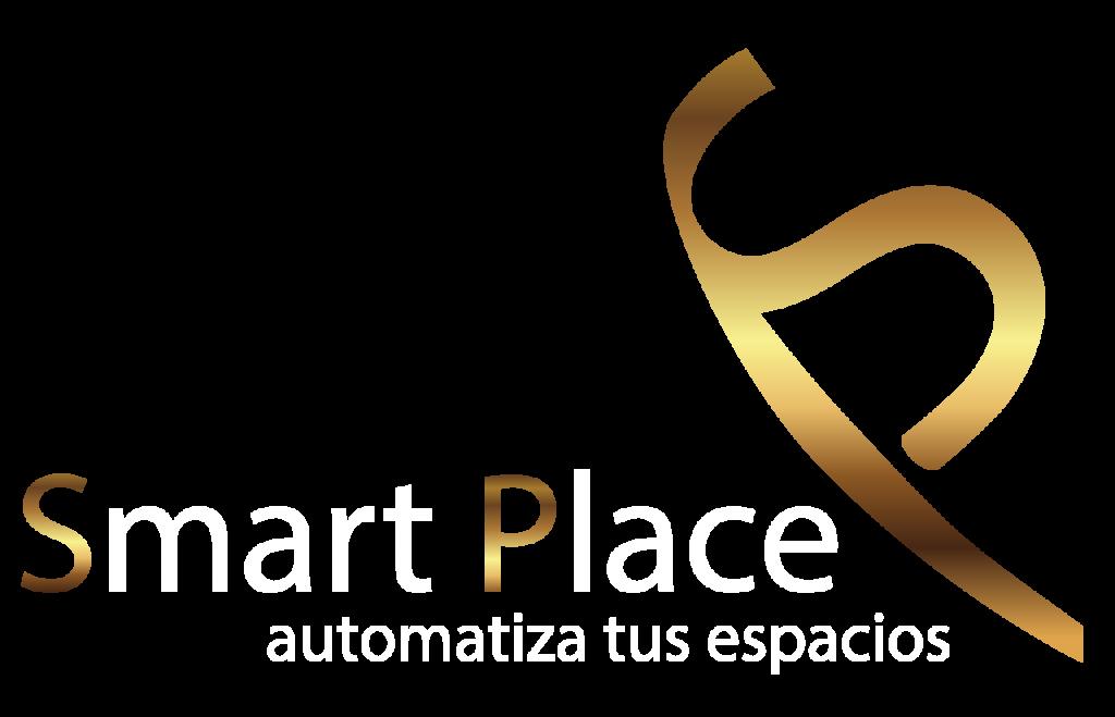 Smart-Place-Mexico-Logotipo