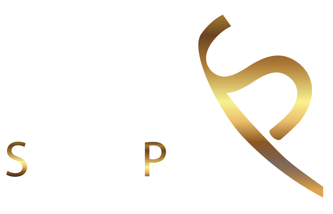 Smart-Place-Mexico-Logotipo